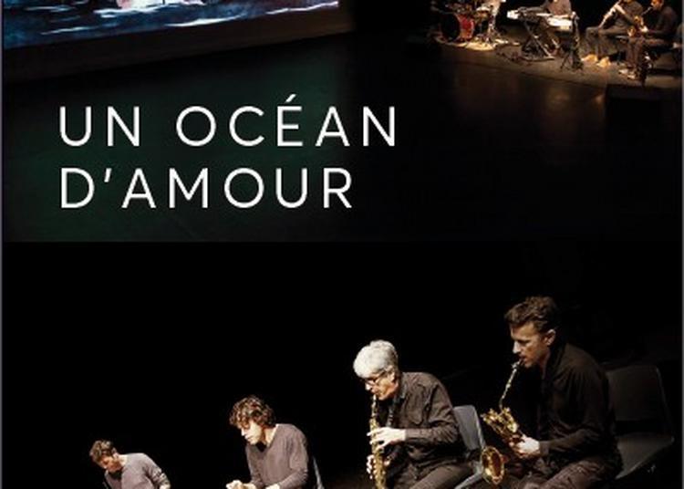 Un océan d'amour à Betton