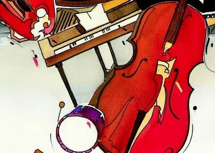 Un Orchestre À Concarneau