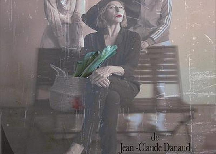 Un Ouvrage De Dames à Paris 11ème
