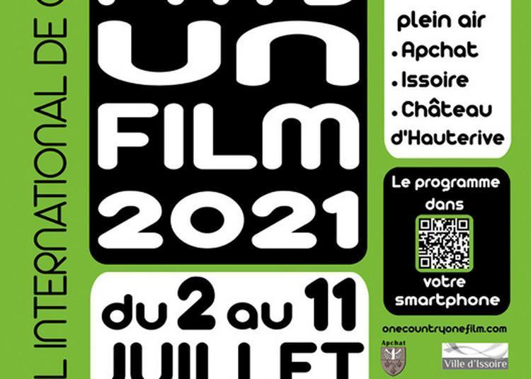 UN Pays UN Film 2021