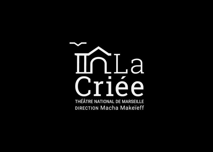 Un Royaume à Marseille | Festival ACTORAL 20