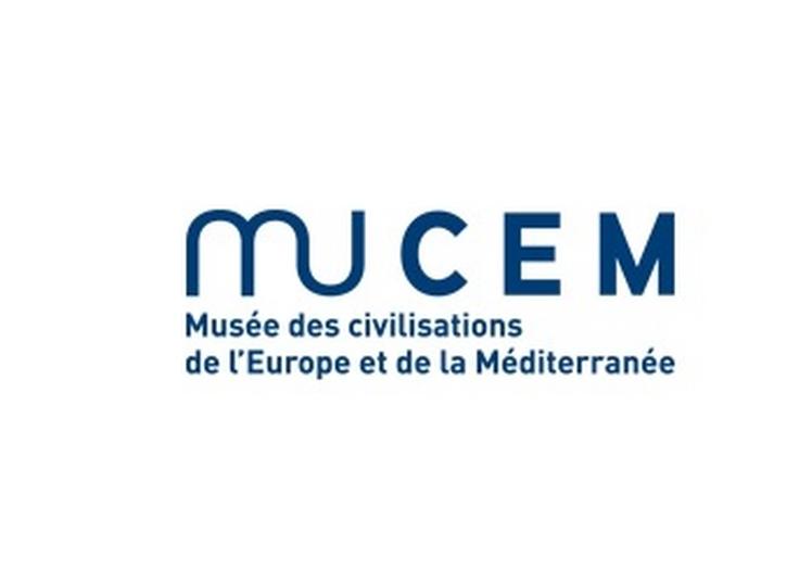 Les Reliquaires de A à Z, du 10 avril au 2 septembre 2019 à Marseille