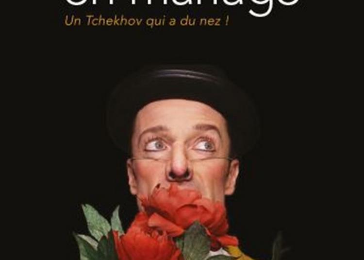 Une Demande En Mariage à Bordeaux