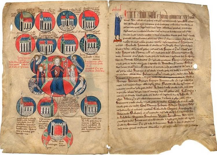 Une Expérience Mystérieuse...visite Nocturne Des Archives. à Saint Julien les Metz