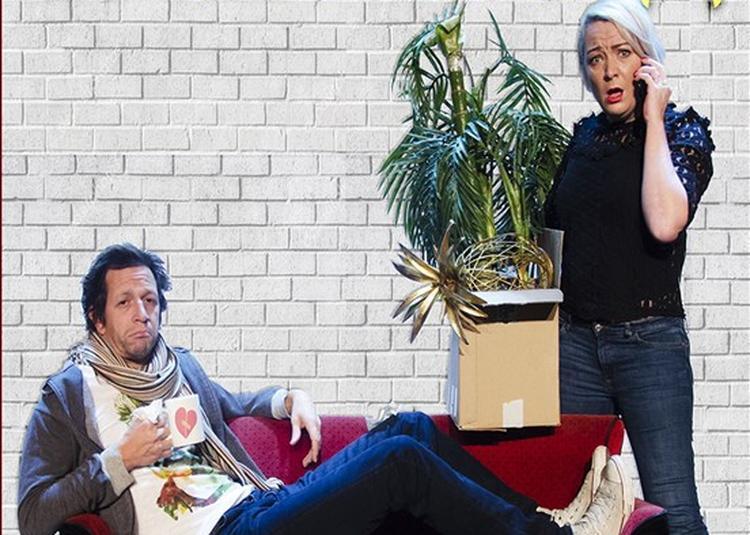 Une pièce louée meublé(e) à Albert