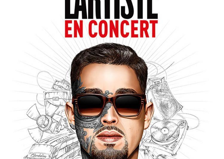 Urban Party 2eme Edition à Toulon