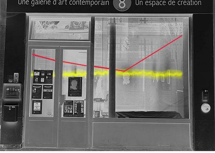 Appel à candidatures - Concours artistique à Paris 9ème