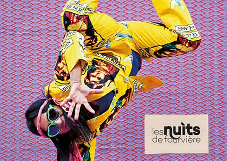 Valletti Quintetto à Lyon