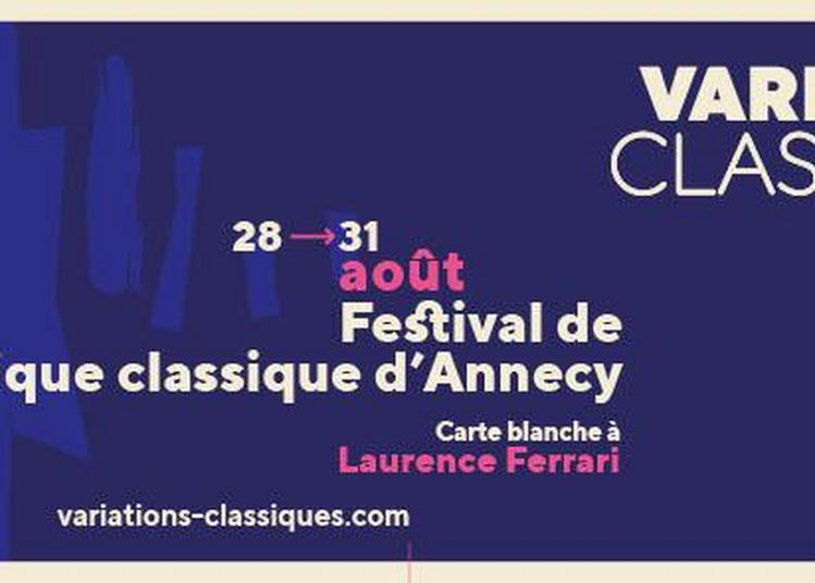 Variations Classiques 2019