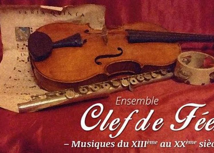 Vernissage + Concert à Aubagne