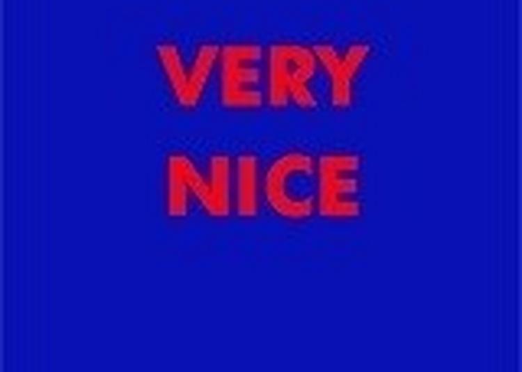 Very Nice
