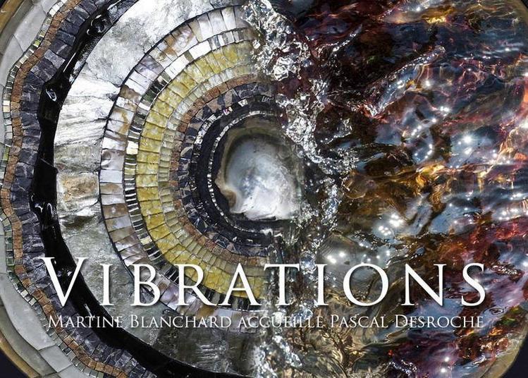 Vibrations à Auray