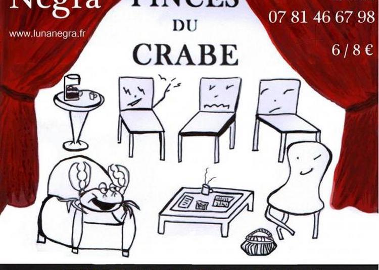 Les Vice Versa à Troyes
