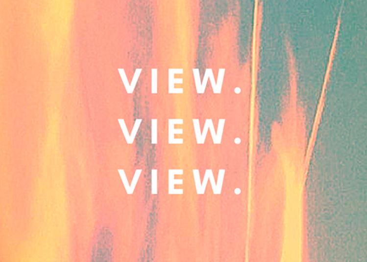 View View View 2019