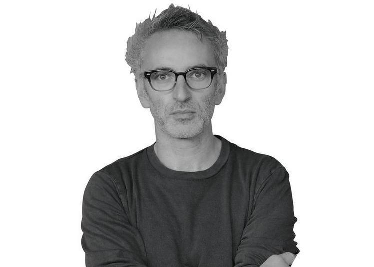 Vincent Delerm à Besancon