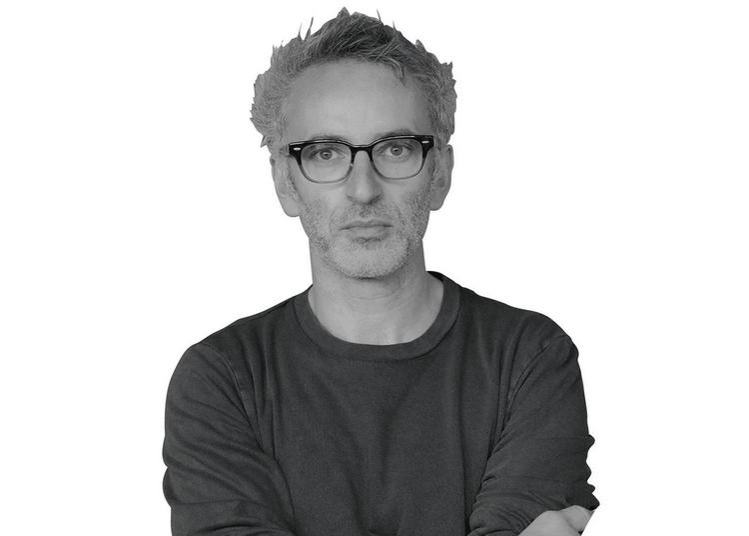 Vincent Delerm à Montpellier