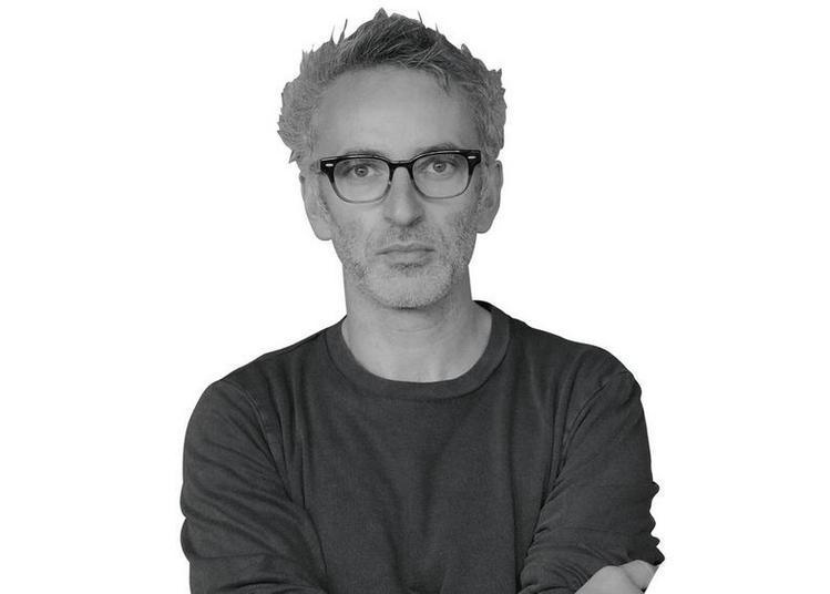Vincent Delerm à Saint Lo