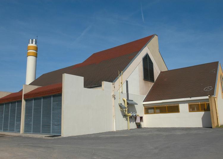 Visite Commentée à Chennevieres sur Marne