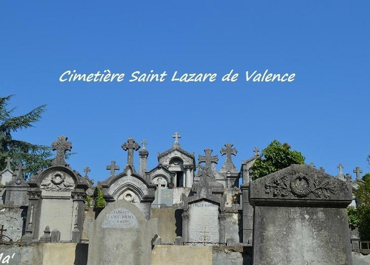 Visite Commentée. à Valence