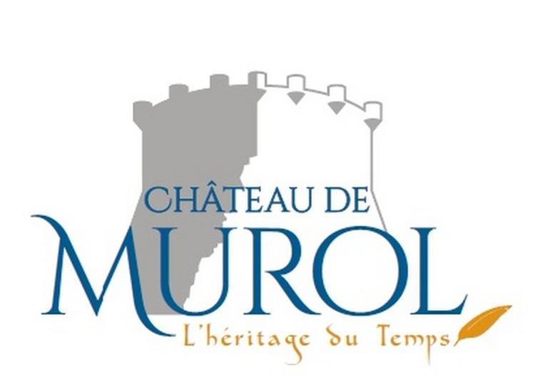 Visite Commentée Du Château De Murol