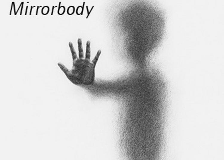 Visite Commentée Exposition Tarik Kiswanson - Mirrorbody à Nimes