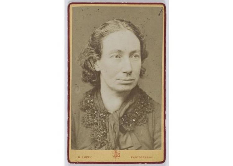 Visite Commentée La Belle Epoque Des Féminismes En France (1890-1920). à Montlucon