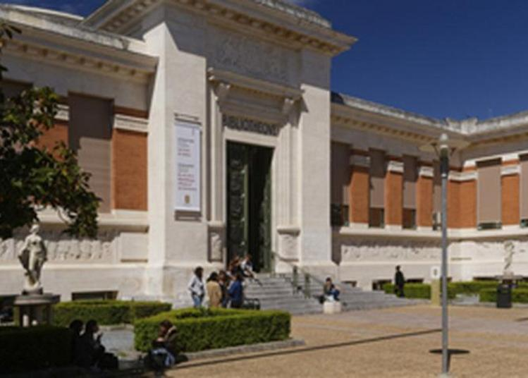 Visite De L'exposition Po & Psy à Toulouse