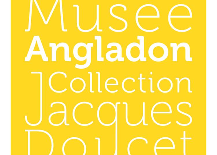 Visite De La Collection Permanente à Avignon