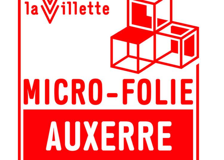 Visite Découverte De La Micro-folie D'auxerre à Auxerre