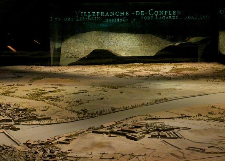 Visite guidée découverte (Journées du Patrimoine) à Paris 7ème