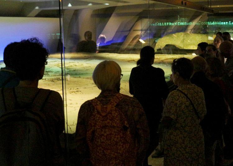 Journées du Patrimoine : Visite Découverte du musée à Paris 7ème