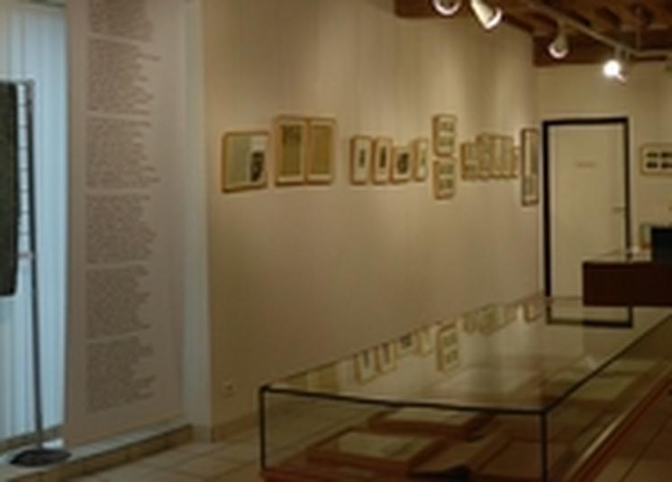 Visite Des Trois Espaces D'exposition Permanente à Meung sur Loire