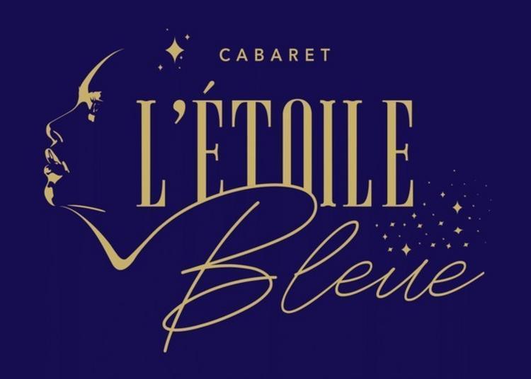 Visite Du Cabaret-théâtre L'etoile Bleue à Marseille