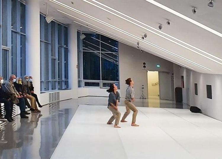 Visite Du Théâtre, L'envers Du Décor ! à Annecy