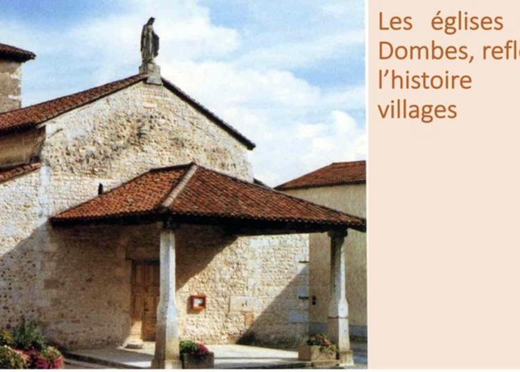 Visite En Live à Villette sur Ain