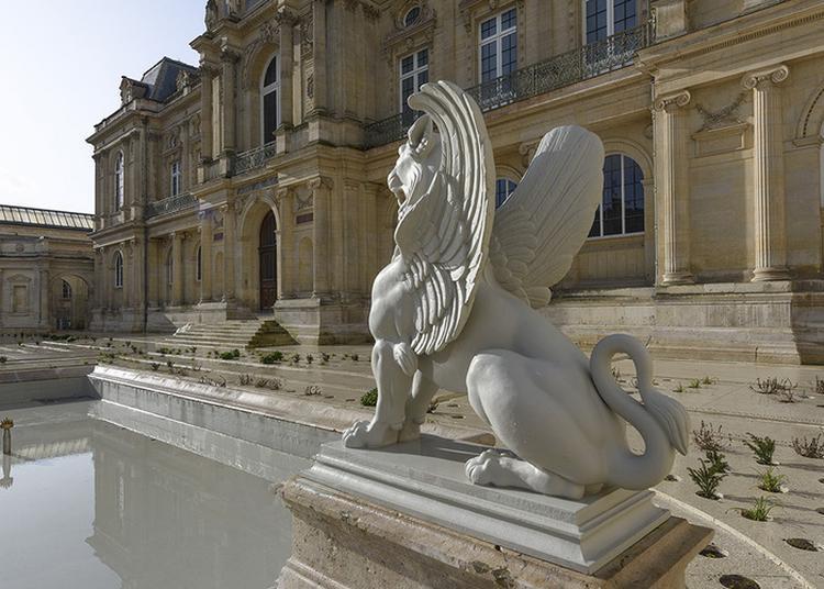 Visite Et Rencontres Avec L'équipe Et Les Amis Du Musée à Amiens