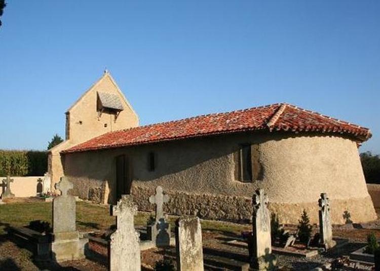 Visite Guidée à Saint Michel