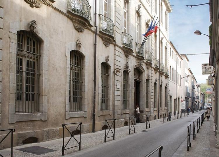 Visite Guidée à Carcassonne