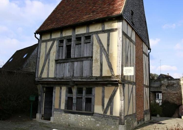 Visite Guidée à Beauvais