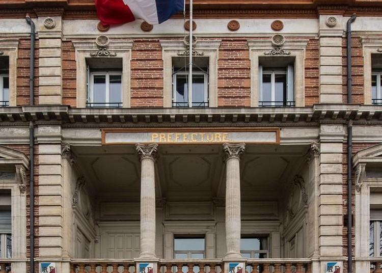 Visite Guidée à Perpignan