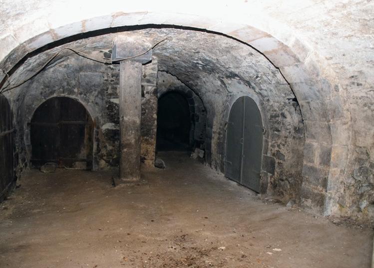 Visite Guidée à Aubiere