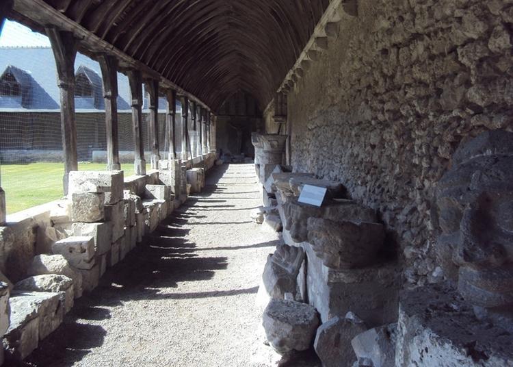 Visite Guidée à Blois
