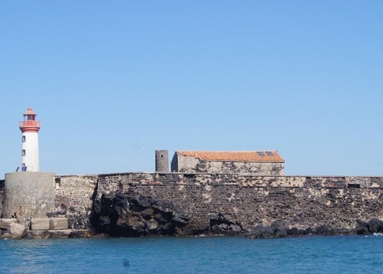 Visite Guidée à Agde