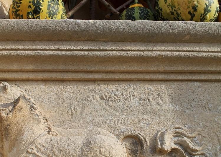 Visite Guidée : A La Rencontre Des Dieux Et Héros Antiques à Joinville