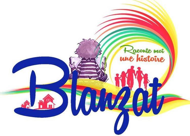 Visite Guidée De Blanzat, Village Vigneron