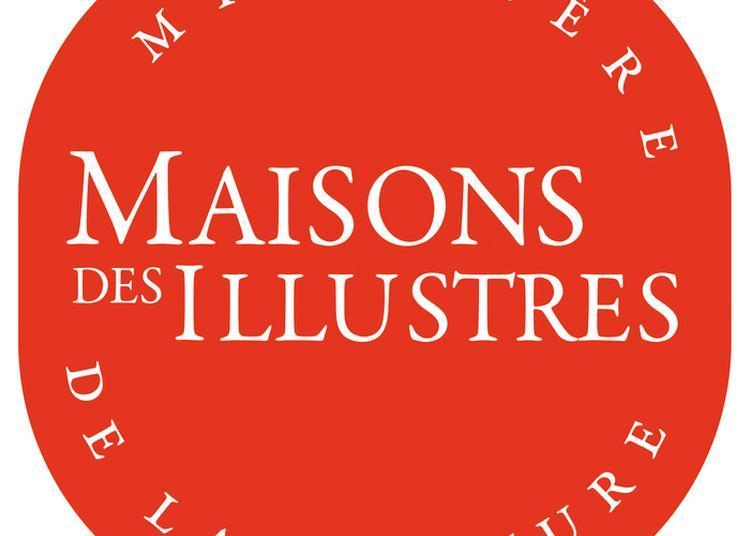 Visite Guidée De La Maison Natale De Verlaine à Metz