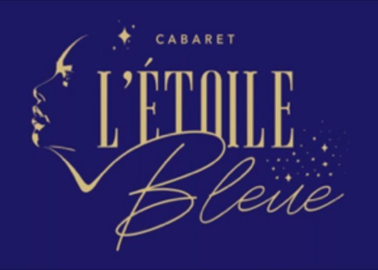Visite Guidée Du Cabaret L'etoile Bleue. à Marseille