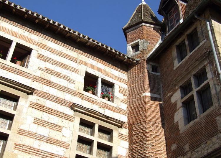 Visite Guidée Histoire, Art Et Architecture à Agen