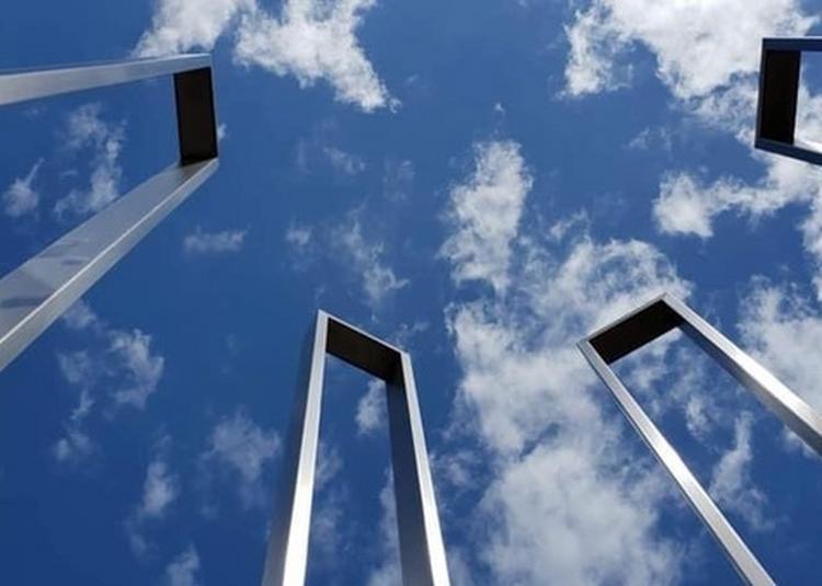 Visite Guidée Mémorial De La Shoah Toulouse Au Temps De La Seconde Guerre Mondiale