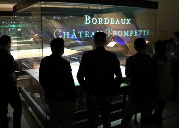 Visite guidée inversée : L'art du partage (Journées du Patrimoine) à Paris 7ème